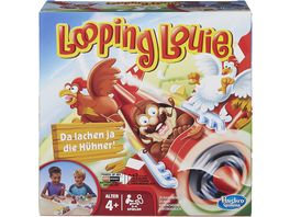 Hasbro Looping Louie