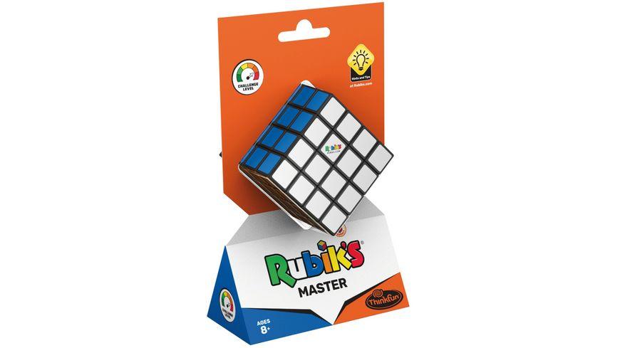 ThinkFun - Rubik's Revenge