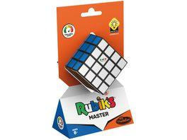 ThinkFun Rubik s Revenge