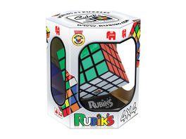 Jumbo Spiele Rubik s Cube Revenge