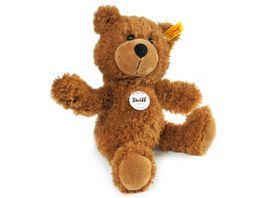 Steiff Teddybaeren Teddybaeren fuer Kinder Charly Schlenker Teddybaer braun 30cm