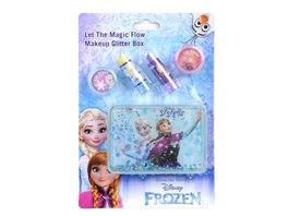 Markwins Frozen Makeup Glitzerbox