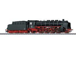 Maerklin 39395 Personenzug Dampflokomotive BR 39