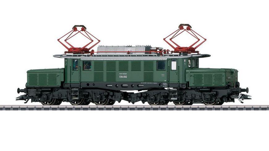Maerklin 39227 Elektrolokomotive Baureihe E 94