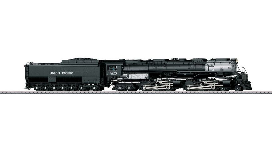 Maerklin 39912 Dampflokomotive Klasse 3900