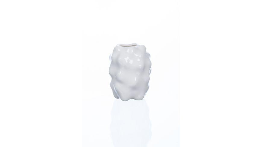 Sandra Rich Porzellan Vase Opumcia 8 2 cm