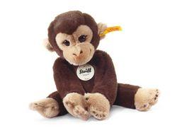 Steiff Wildtiere Kleine Freunde Affe Koko 25 cm
