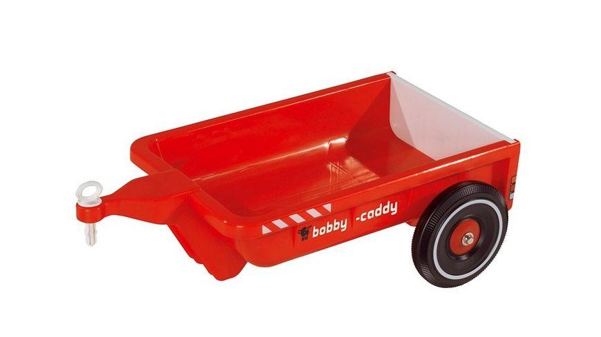 BIG Bobby Caddy