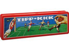 Tipp Kick Retro 85 Jahre