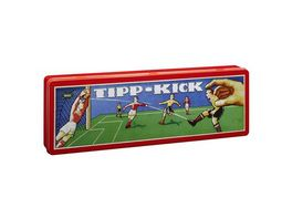 Tipp Kick Fussball Retro 85 Jahre