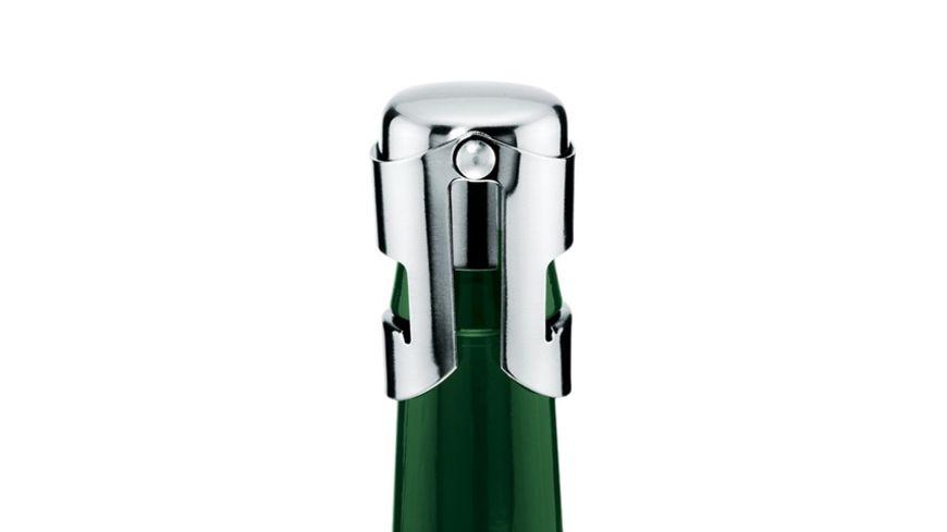 Bredemeijer Sektflaschenverschluss