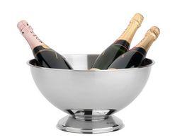 Bredemeijer Champagnerschale Classic II