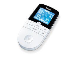 beurer Digital TENS EMS EM49