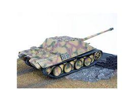 Revell 03232 Sd Kfz 173 Jagdpanther