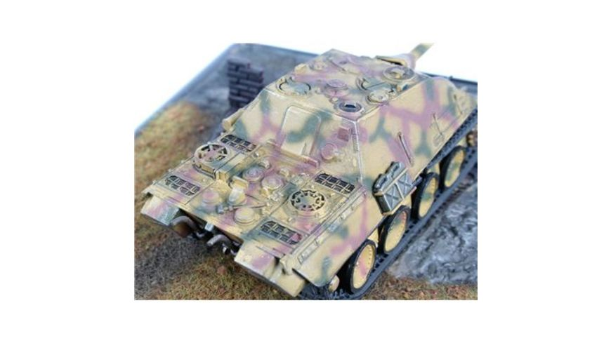 Revell 032329091 Sd Kfz 173 Jagdpanther PC Game