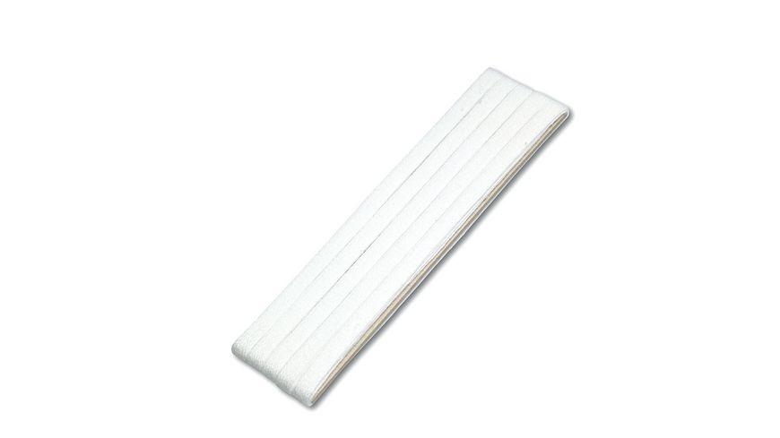 Guetermann Bobbinsband 5 mm