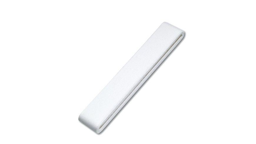 Guetermann Haushaltsband 20 mm