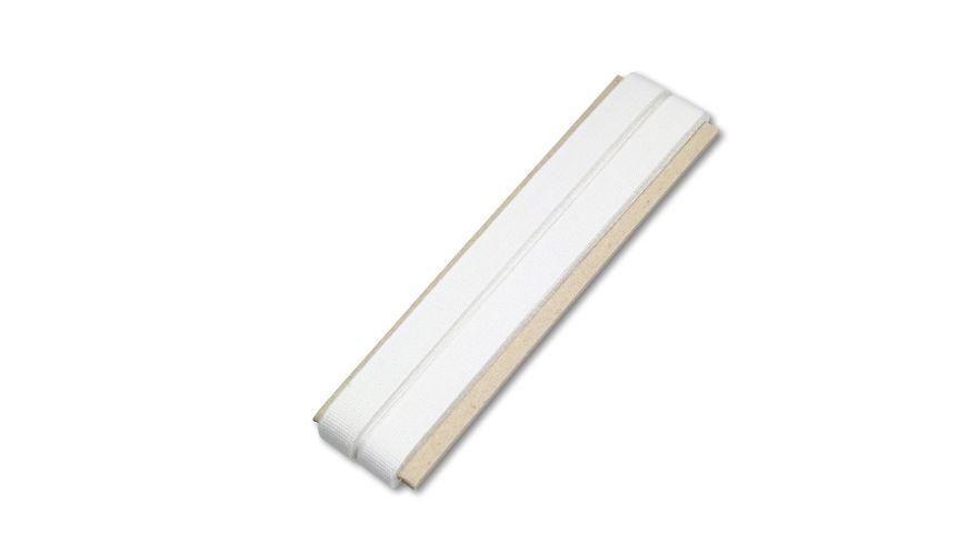 Guetermann Haushaltsband 10 mm