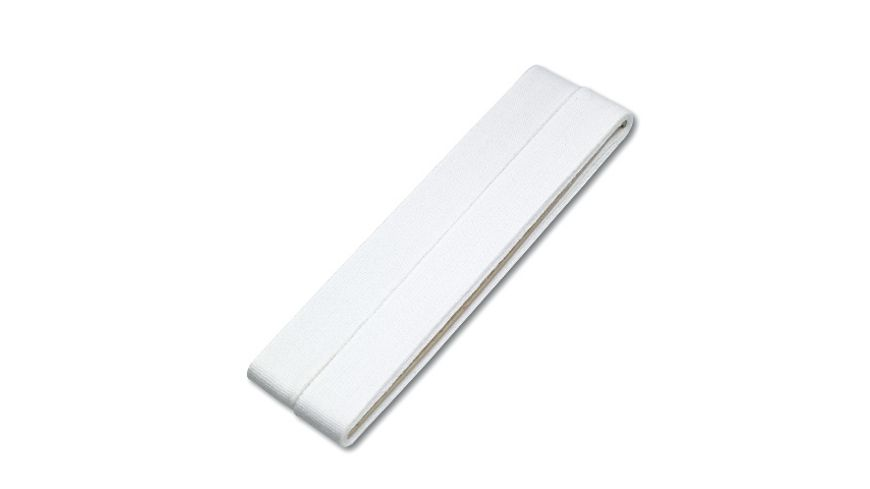 Guetermann Haushaltsband 15 mm