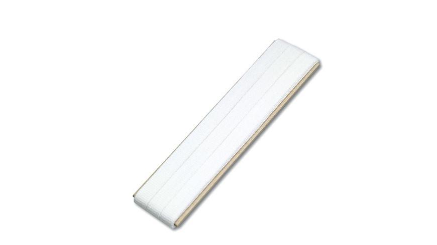 Guetermann Haushaltsband 8 mm