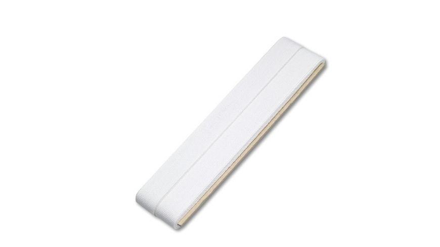Guetermann Haushaltsband 12 5 mm