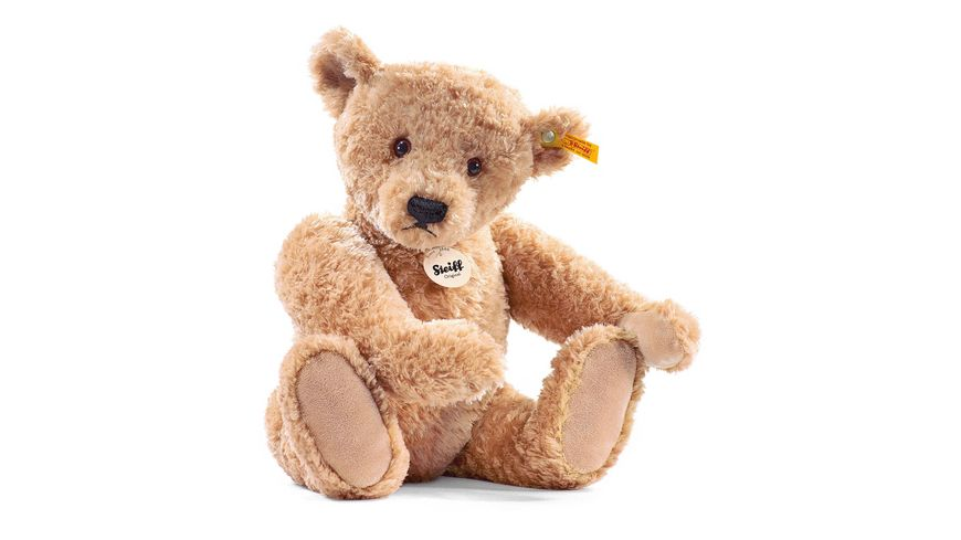Steiff - Elmar Teddybär