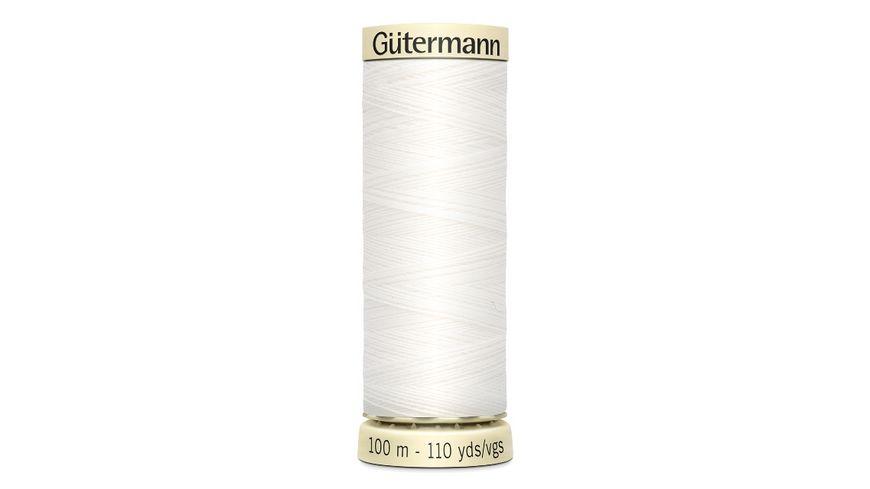Guetermann Allesnaeher 100 m