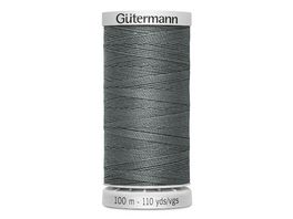 Guetermann Extra Stark 100 m