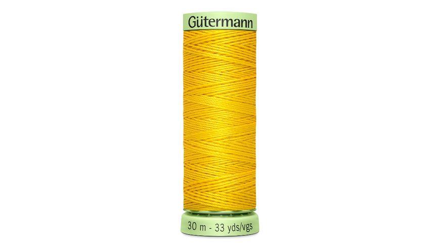Guetermann Zierstichfaden 30 m
