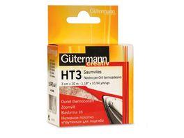 Guetermann Saumvlies HT3