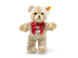 Steiff Kuschelige Teddybaeren Molly Teddybaer 24 cm hellbraun gespitzt