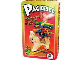 Schmidt Spiele Packesel