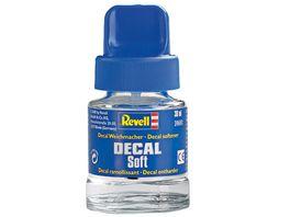 Revell Decal Weichmacher 30ml
