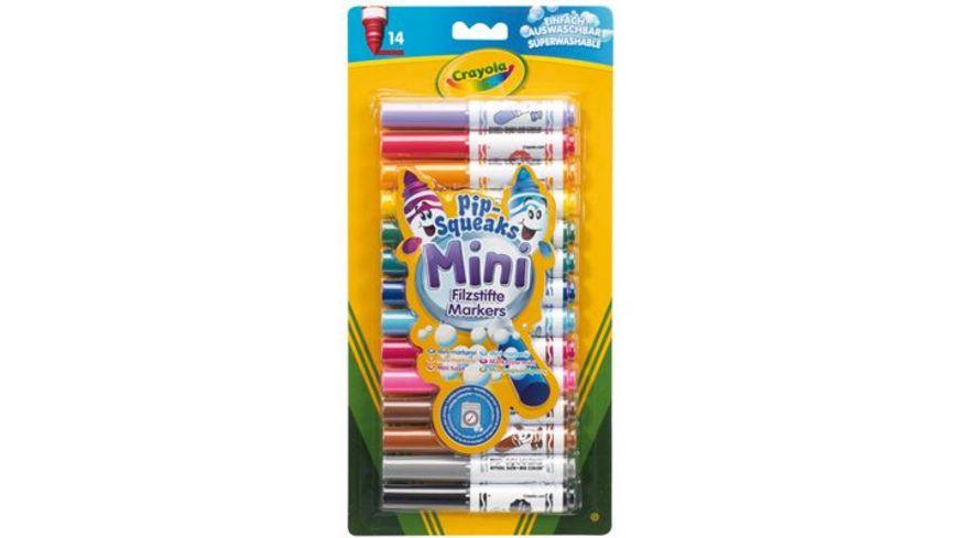 Nett Crayola Spiele Kostenlos Ideen - Ideen färben - blsbooks.com