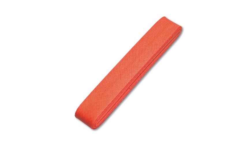 Guetermann Schraegband 20 mm