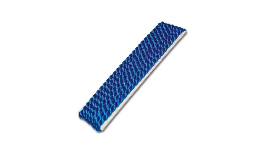 Guetermann Zierkordel 3 5 mm