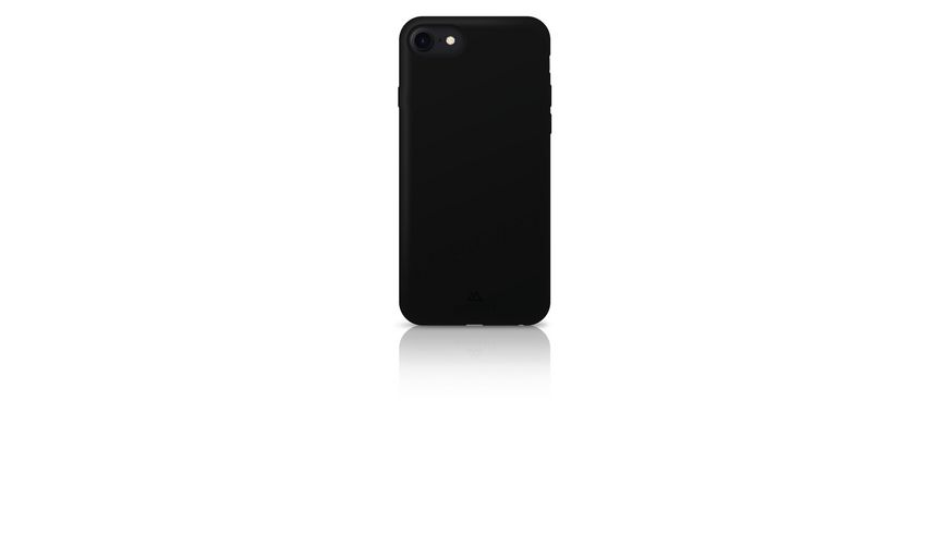 Cover Fitness fuer Apple iPhone 7 8 Sports Edition Schwarz