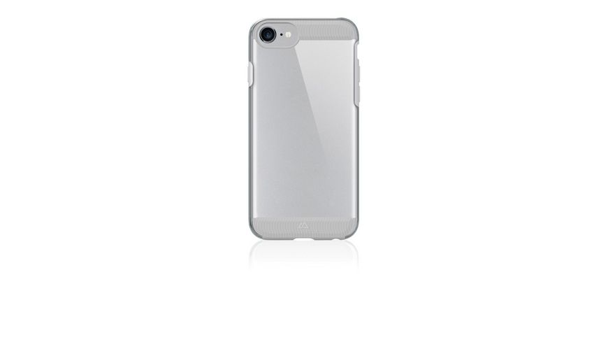 Cover Air Protect fuer Apple iPhone 6 6s 7 8 Transparent