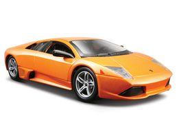 Maisto 1 24 28 Special Lamborghini Murcielago LP640