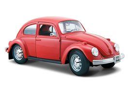 Maisto 1 24 28 Special Edition VW Kaefer 73