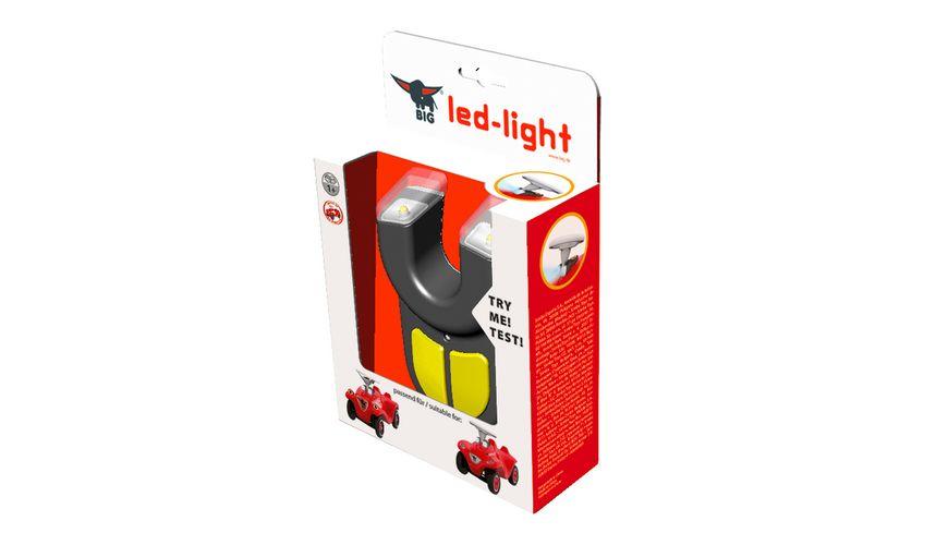 BIG LED Licht