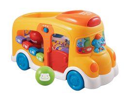 VTech Baby Spiel und Lernbus