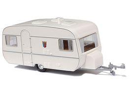 BUSCH 44960 Tabbert Wohnwagen CMD Collection 1 87