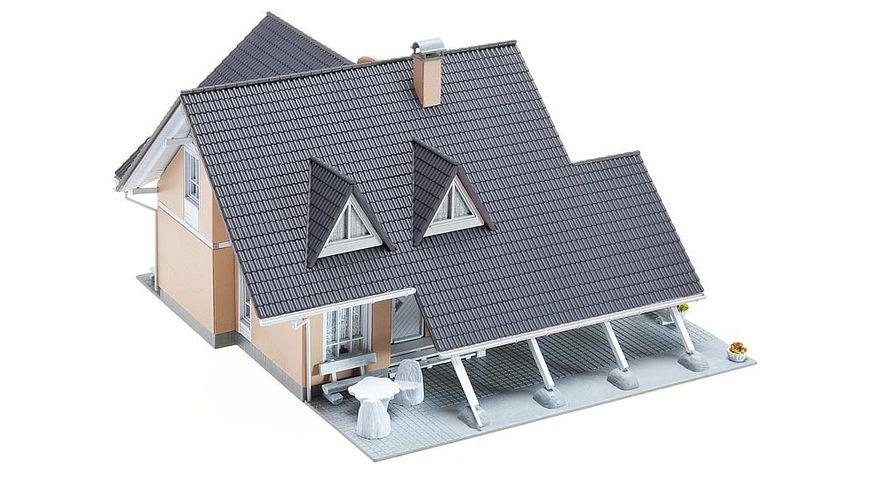 Faller 130394 H0 Haus Prestige