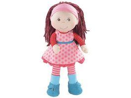 HABA Puppe Clara 34 cm