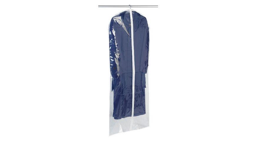 WENKO Kleidersack 150 x 60 cm