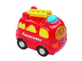 VTech Tut Tut Baby Flitzer Feuerwehr