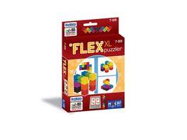 Huch Flex puzzler XL
