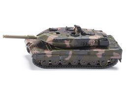SIKU 1867 Super Panzer