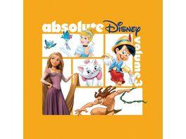Absolute Disney Vol 3
